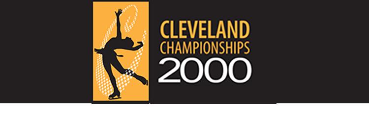 Cleveland Championships